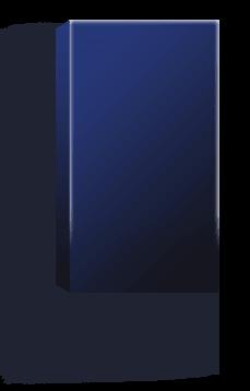 minibox-compressor.png