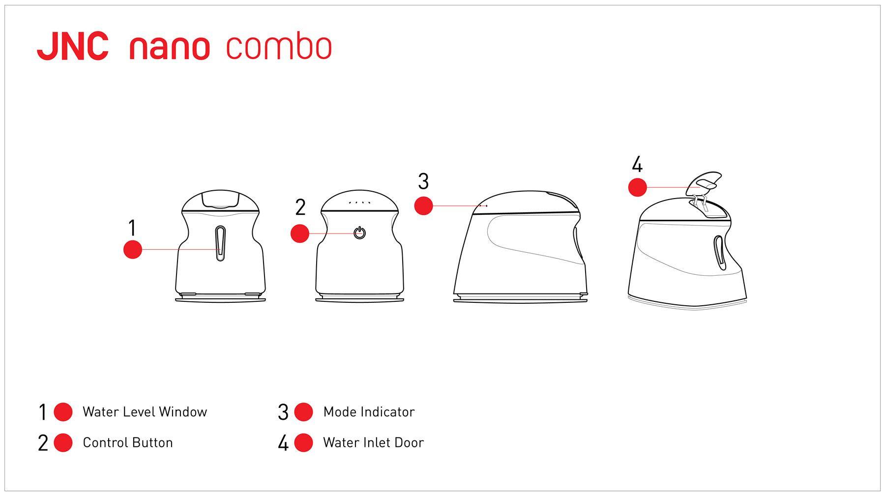 JNC-nano-combo_sales-Kit_3-24-compressor