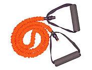 banda tubo naranja.jpg