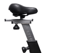 silla bici aire 1000x1000.png