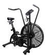 bici aire 1000x1000.png