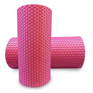 mfr-pink-1.jpg