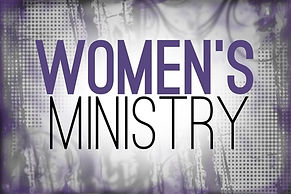 7_womens_ministry_logo_version3.jpg