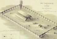 Tabernacle 2.jpg