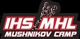 logo_mushnikov.png