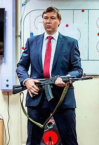 trener-izhstali-prinjos-avtomat-kalashni