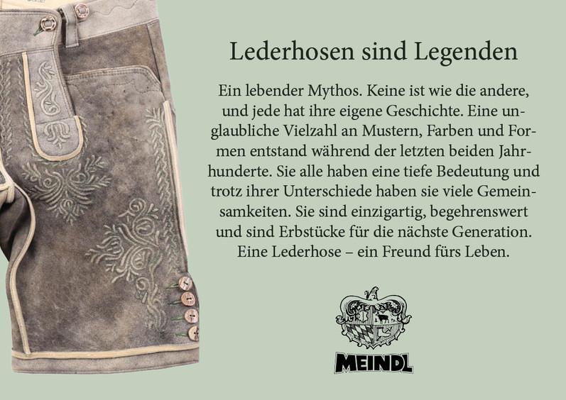 Lederhosen Legenden_schwarz.jpg