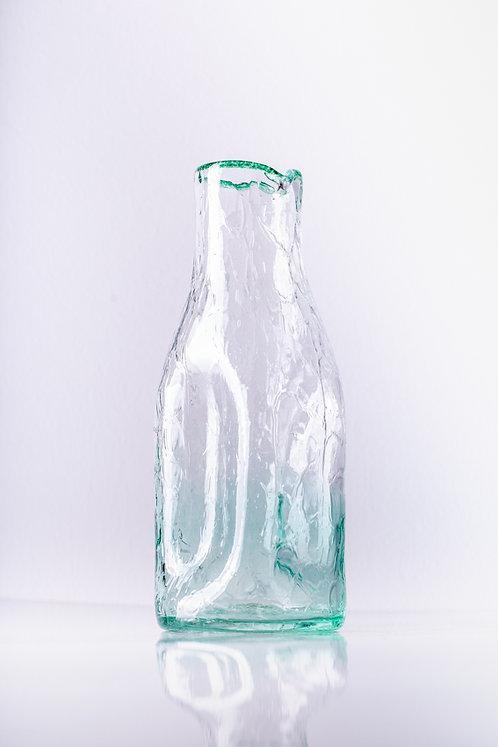 Frostglas-Steirer-Karaffe