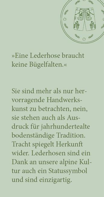 Lederhose Text.jpg