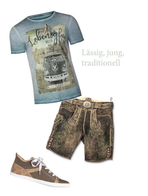 Lässiges Shirt und Hose_Schuhe.jpg