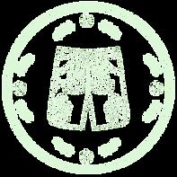 Grafik Lederhose Stempel_hellgrün.tif