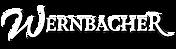 Logo ohne Rahmen_edited.png