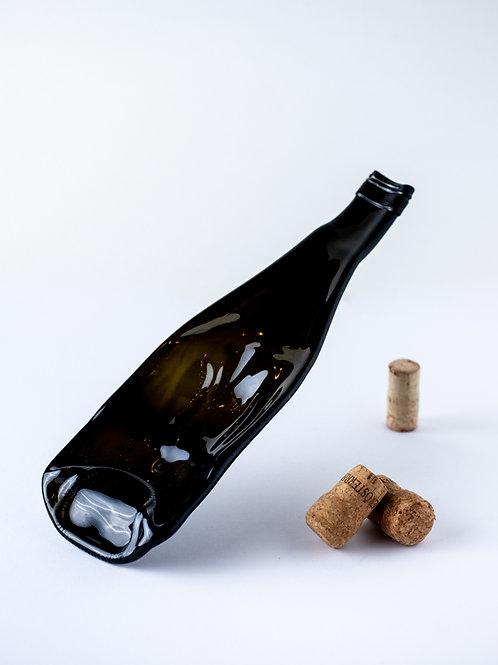 Quetsch-Flasche