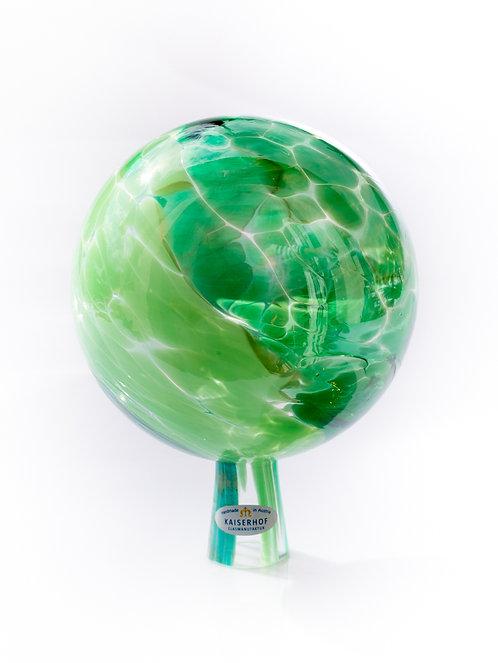 Rosenkugel Jade