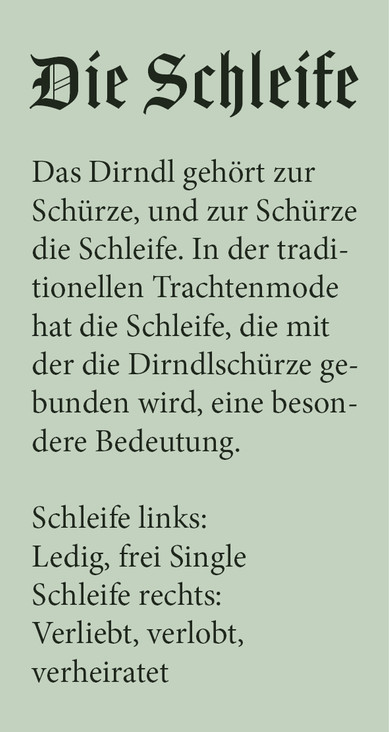 Schleife_schwarz.jpg