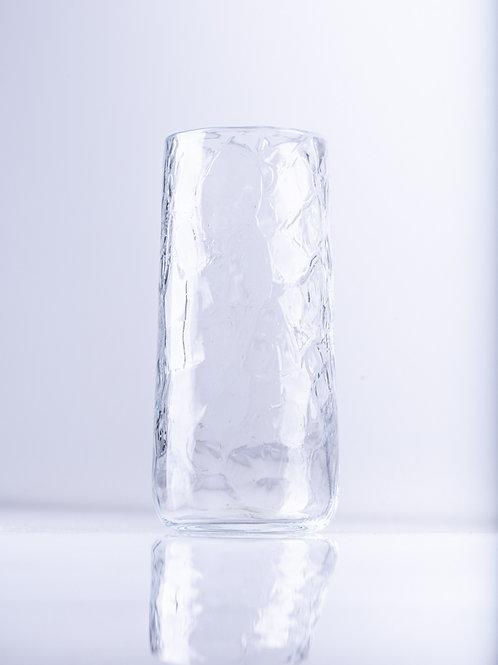 Frostglas Longdrink