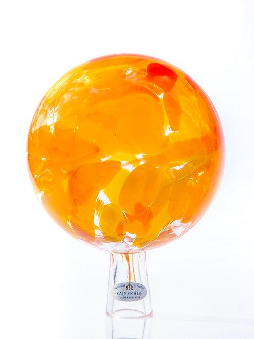 Rosenkugel Mandarin