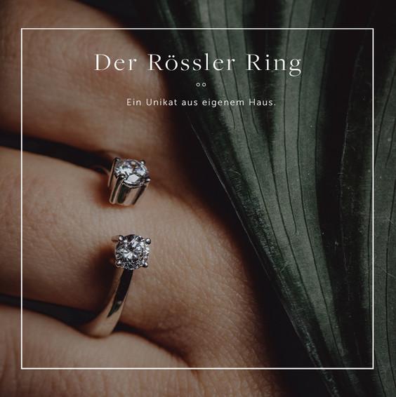 Juwelier Rössler