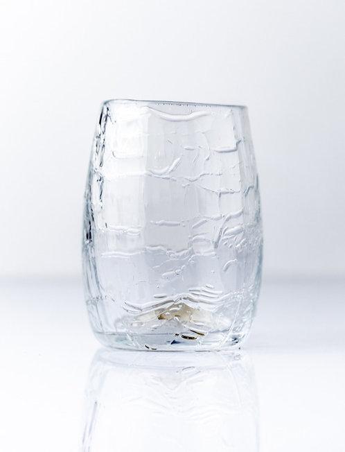 Steirer-Glas Frostglastechnik