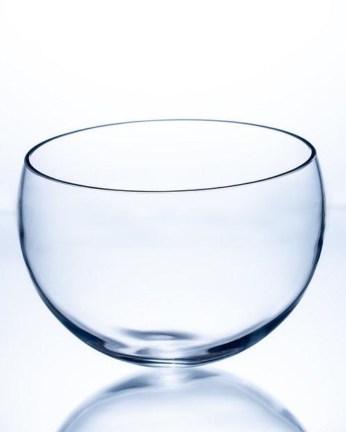 Weinglas Deluxe klein