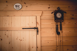 Trachten Wernbacher (C) nixxipixx.com-44 (1).jpg