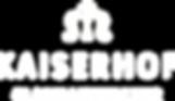 logo_kaiserhof_glasmanufaktur_vektor_wei