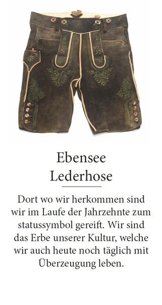 Ebensee Lederhose_schwarz.jpg