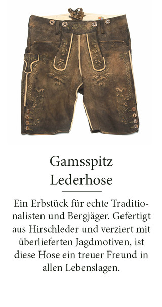 Gamsspitz Lederhose.jpg
