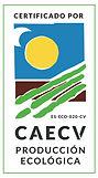 CAECV-Sello-CertificacionCMYK(CS)(1).jpg