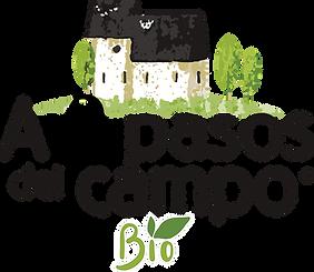 A2pasosdelcampo_logo.png