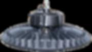 UFO-G2 Web 8.png