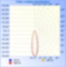SPARTAN-1250W-50K-130x30_rep_1.png
