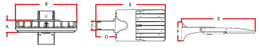 RAZOR Dm Chart.jpg