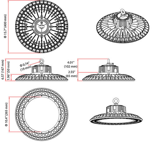 UFO-G2-200 Dm.jpg
