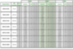 DOB-CH-chart 2.jpg