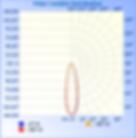 SPARTAN-400W-50K-130x30_rep_1.png