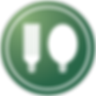 RETROFIT Icon.png