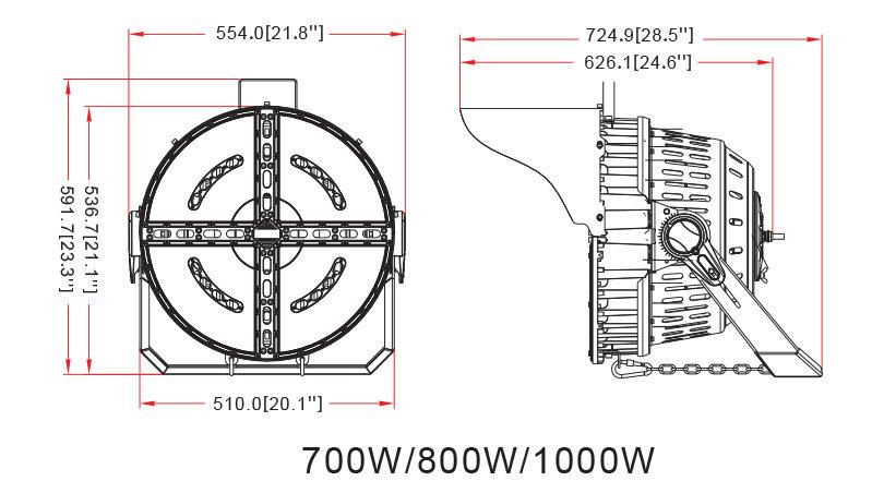 TRON-B Dm Lg.jpg