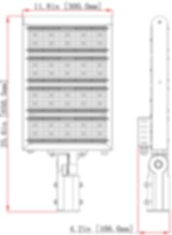 ULTIMA-200W Dm.jpg