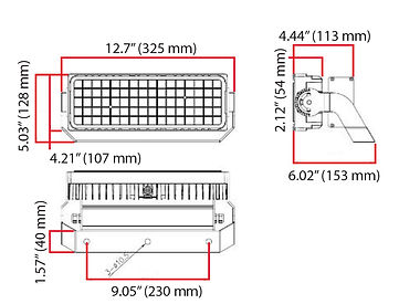 FLM-LED-L 75 sz.jpg