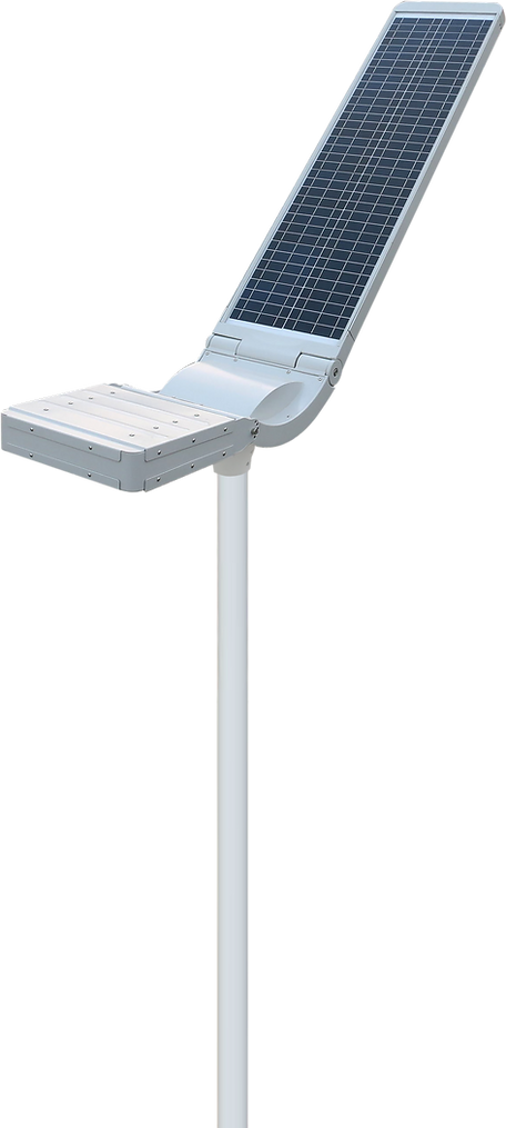 SOLAR-X1 Back.png