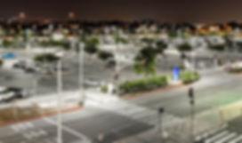 RAZOR Web Pic 5.jpg