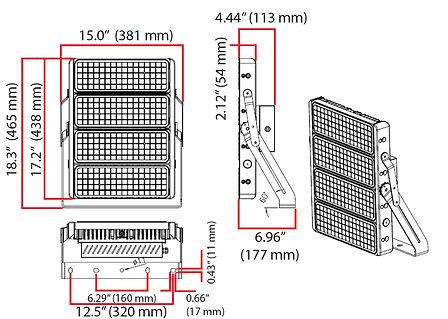 FLM-LED-L 300 sz.jpg