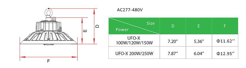 UFO-X-DM HV.jpg