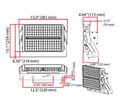FLM-LED-L 100 sz.jpg