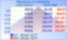 ULTIMA-100W-4000K-150DEG(TYPE_VS)_rep_5.