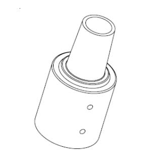 LUNA-YR Pole Adaptor.png