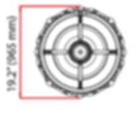 CROWN dimensions 1.jpg