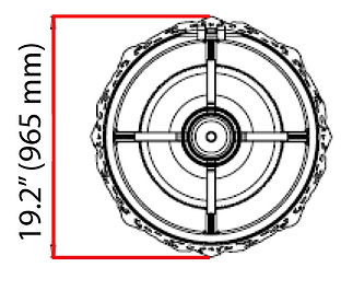 CROWN dimensions 1.jpg