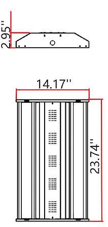 LINI-SPX Dm S.jpg